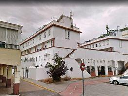 Dúplex en venta en calle Alcalde Narciso Martin Navarro, Ayamonte