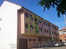 Apartamento en venta en León