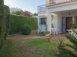 Casa en venta en Montemar en Torremolinos