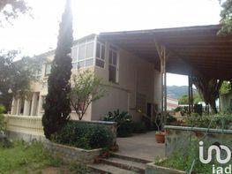 Casa en venta en Centro en Torremolinos