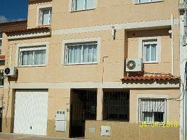 Casa en venta en calle Constitucion, Roda (La)