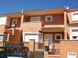 Casa en venta en calle Almansa, Roda (La)
