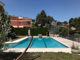 Casa en venta en calle Cuatro, Santa Maria d Avall en Corbera de Llobregat