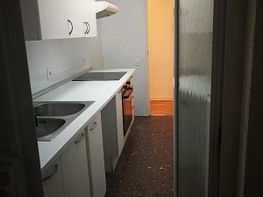 Piso en venta en calle Corsega, La Dreta de l 039;Eixample en Barcelona