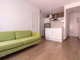 Piso en venta en calle Orrius, Pubilla cases en Hospitalet de Llobregat, L