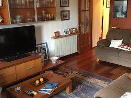 Piso en venta en calle Aigues de Llobregat, Pubilla cases en Hospitalet de Llobr