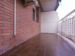 Piso en venta en calle Santa Eulalia, Santa Eulàlia en Hospitalet de Llobregat,