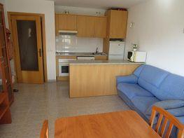 Apartamento en venta en calle Granada Edif Terramar, Miami platja - Miami playa