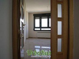 Apartamento en venta en Albacete