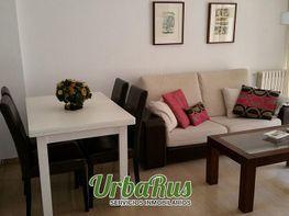 Apartamento en venta en Centro en Albacete