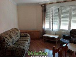 Apartamento en venta en San Pablo en Albacete