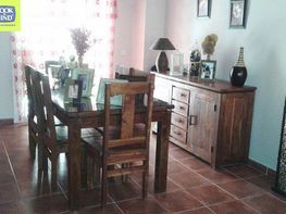 Casa adosada en venta en calle La Soledad, Chiclana de la Frontera