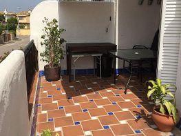 Apartamento en venta en calle Costa de Sancti Petri, Chiclana de la Frontera