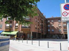 Piso en venta en calle Santiago Amon, Aguilar de Campoo
