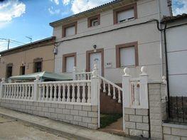 Casa en venta en calle Mendez Pelayo, Brañosera