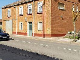 Casa en venta en calle Cervera, Herrera de Pisuerga