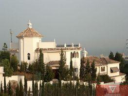 Villa en venta en calle Malaga, Mijas