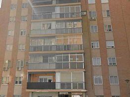 Piso en alquiler en calle Buendía, Alcalá de Henares