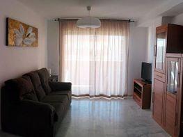 Piso en venta en calle Ágave Bl D, Arroyo de la Miel en Benalmádena