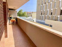Piso en alquiler en calle Moli de la Torre, Bufalà en Badalona