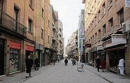 Piso en alquiler en calle Azafranal, Centro en Salamanca