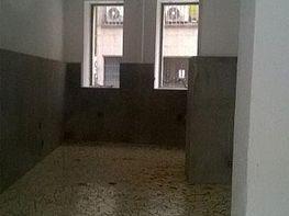 Piso en alquiler en plaza San Marcos, Centro en Salamanca
