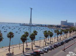 Piso en venta en calle La Bhia, La Paz - Segunda Aguada - Loreto en Cádiz