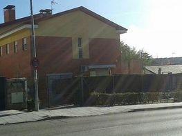 Piso en alquiler en calle Orquideas, Colmenar Viejo