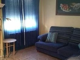 Piso en venta en calle Santa Ana, Foso-Moreras en Aranjuez