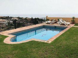 Apartamento en alquiler en calle Golf del Candado, El Candado - El Palo en Málag