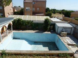 Casa pareada en venta en calle Eusebio Centenera, Alovera