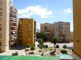 Piso en venta en parque Bolonia, Algeciras