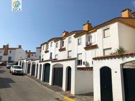 Casa adosada en venta en calle San García, San García en Algeciras