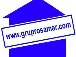Grundstück in verkauf in calle Siesta, Mas Astó in Vendrell, El - 51047519