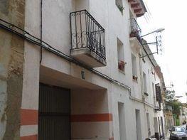 Casa en vendita en calle Nueva, Pueyo de Santa Cruz - 120405893