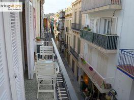 Piso en alquiler en calle Sant Bartomeu, Centre poble en Sitges - 407255874