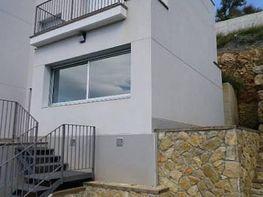 Casa en venda carrer Mont Rodo, Polígon Mas Alba a Sitges - 139852115