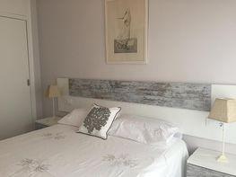 Apartamento en alquiler de temporada en calle Montroig de Cambrils Port, Regueral en Cambrils - 296248510