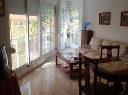 Petit appartement de vente à calle Hug de Moncada, Port à Cambrils - 23156684
