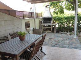 Casa adosada en venta en calle Pere Vergés, Molí de la torre en Cambrils