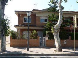 Casa adosada en venta en calle Raval de Gracia, Pueblo en Cambrils