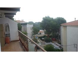 Flat for sale in Bellamar in Calafell - 369345623