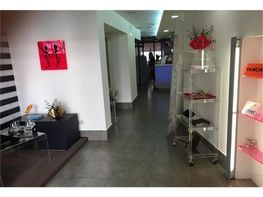 Commercial premises for sale in Camp de l´Arpa in Barcelona - 370581805