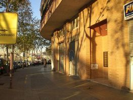 Commercial premises for sale in calle Sant Marti de Provençals, Sant martí in Barcelona - 282817869