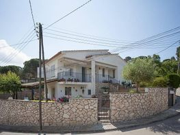 House for sale in calle Mas Mora, Tordera - 284900213