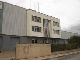 Nau industrial en venda carrer Can Casas, Martorell - 205393902