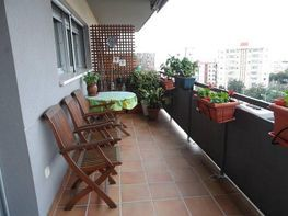 Duplex for sale in calle Poble Secobservatori, Poble sec in Sitges - 181931167