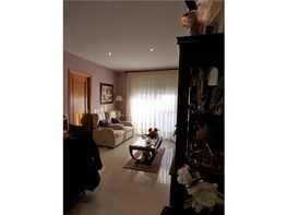 Flat for sale in Vendrell, El - 362170921