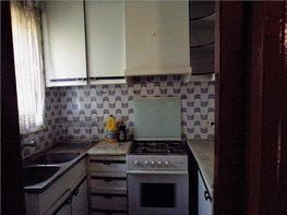 Wohnung in verkauf in Vendrell, El - 362171125