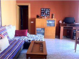 Wohnung in verkauf in Vendrell, El - 362171263